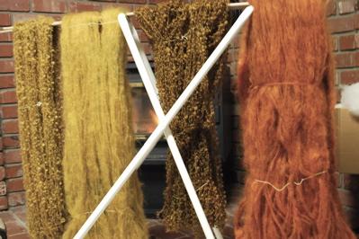 wool-by-the-fire.jpg